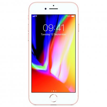 Apple iPhone 8 - 4.7