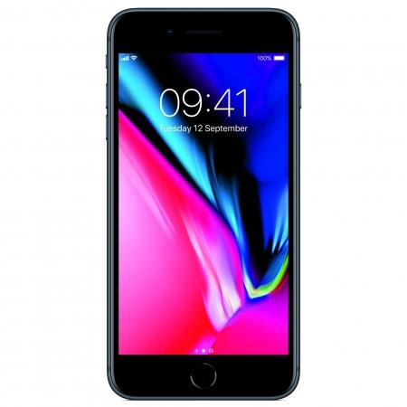 Apple iPhone 8 Plus - 5.5