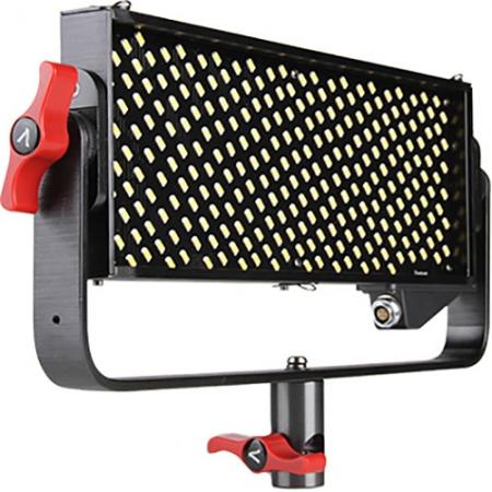 Aputure Light Storm LS 1/2W - Lumina LED