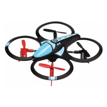 Arcade Orbit - Mini Drona
