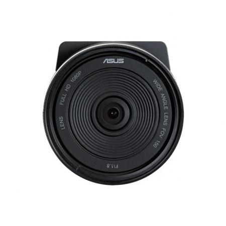 Asus RECO Smart - Camera auto DVR  - RS125027968-1