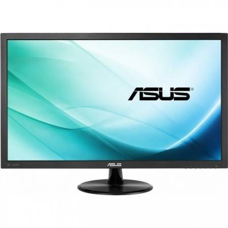 Asus VP247H - Monitor LCD  23,6'', LED, 1ms, HDMI,DVI