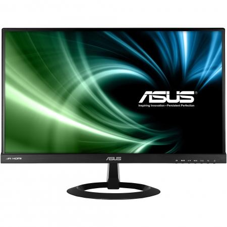 Asus VX229H - Monitor, 21.5'', HDMI, VGA