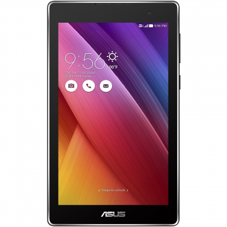 Asus ZenPad C Z170CG 7'' IPS 16GB 3G Black