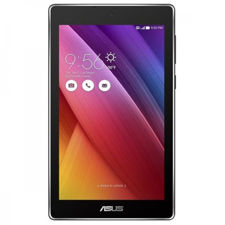 Asus ZenPad C Z170MG 7