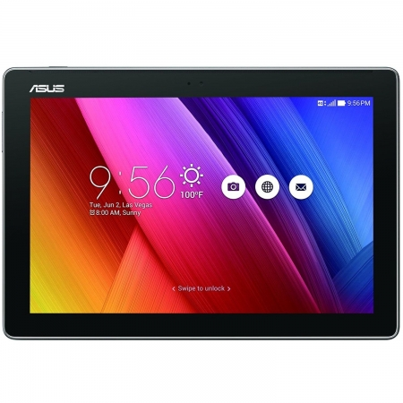 Asus ZenPad Z300C 10'' IPS 16GB Black