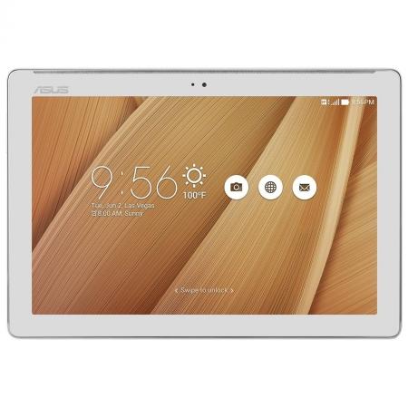 Asus ZenPad Z300CG 10'' IPS 16GB 3G alb