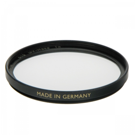 B+W Filtru UV+Protection Digital 30.5mm MRC RS1042602