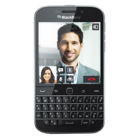 BLACKBERRY Q20 16GB LTE 4G NEGRU - RS125016870-1