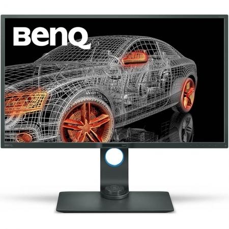 BenQ - PD2500Q Monitor LED 25