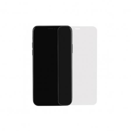 Benks KR - Folie sticla securizata premium, 0.15mm pentru iPhone X