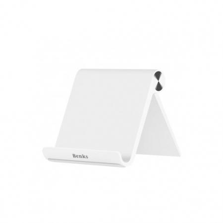 Benks - Suport de birou pentru telefoane si tablete