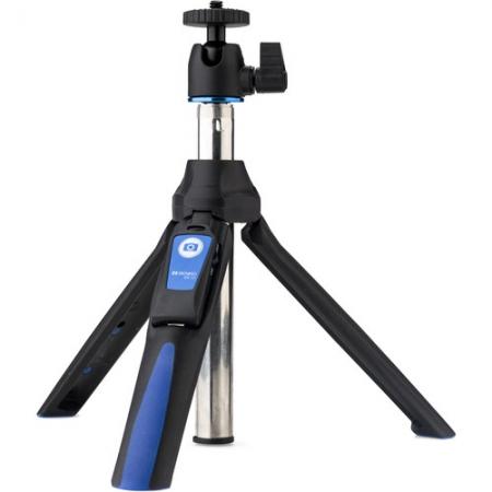 Benro BK10 - Mini trepied/ selfie stick pentru smartphone