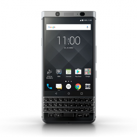 BlackBerry Key One - 4.5
