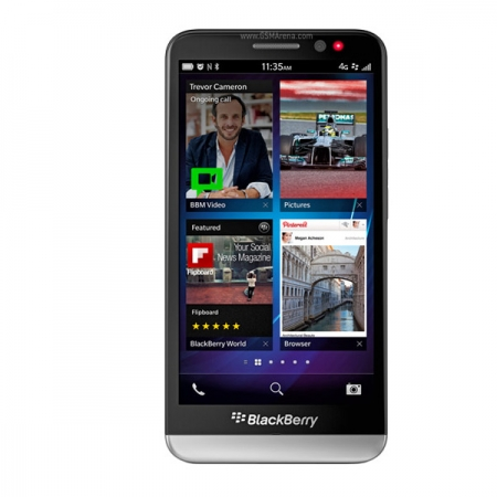 BlackBerry Z30 - RS125012883-3