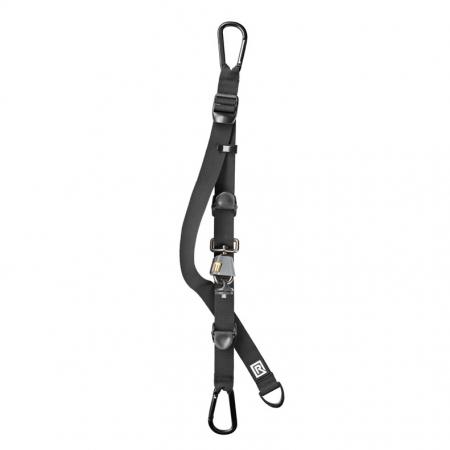 BlackRapid Backpack Breathe - Curea pentru rucsac