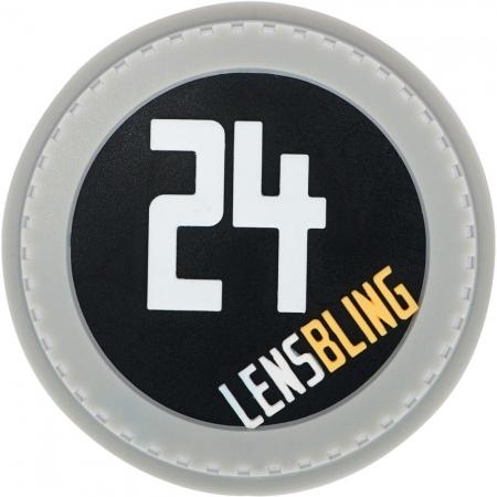 BlackRapid LensBling - capac spate pentru Canon 24mm