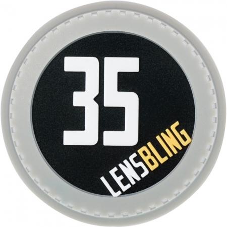 BlackRapid LensBling - capac spate pentru Canon 35mm