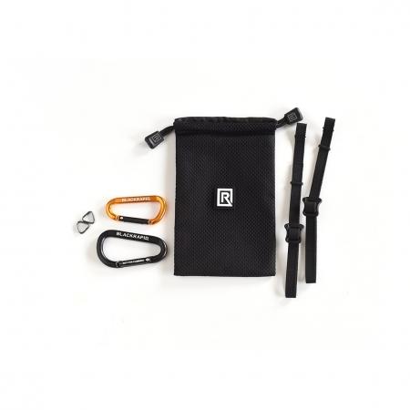 BlackRapid Tether Kit