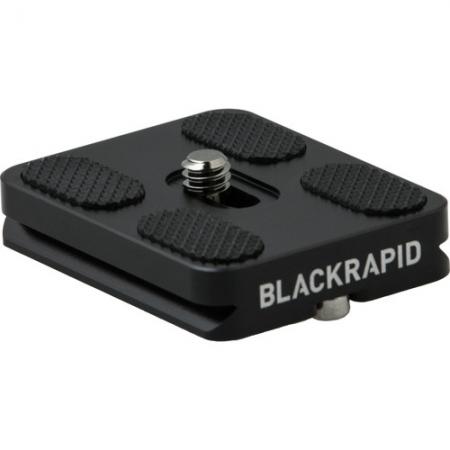 BlackRapid Tripod Plate 50 - Placuta cu eliberare rapida