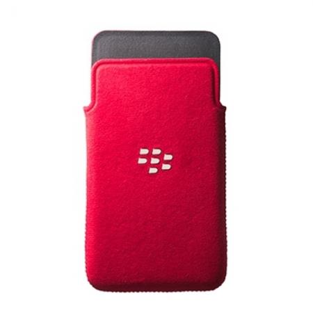 Blackberry - Husa pentru Z10