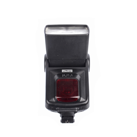 Blit Metz 36 AF-5 TTL digital - pentru Olympus / Panasonic - SH7471
