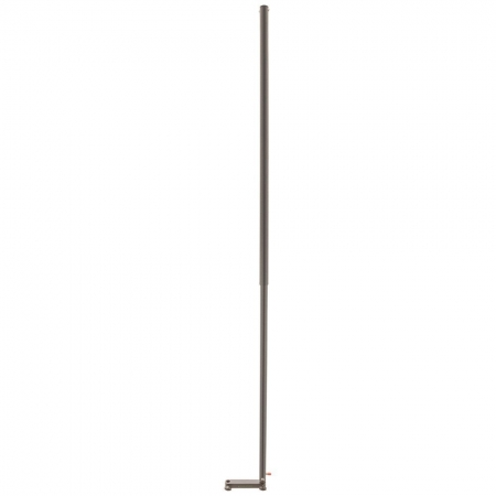 9.Solutions Brat telescopic VE5091 110 - 198cm