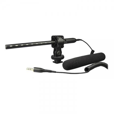 Braun TopMic120 - microfon