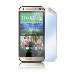 CELLY folie de protectie transparenta pentru HTC ONE M8