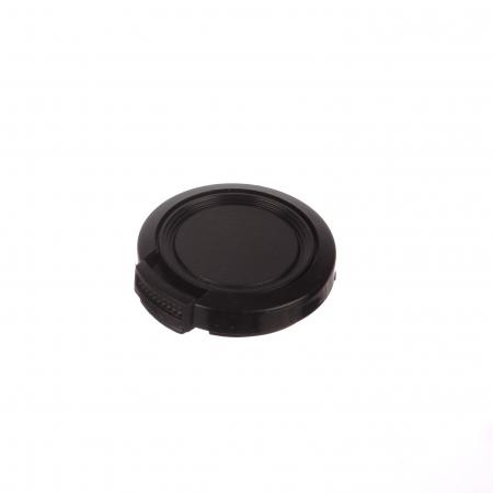 CP-01_28mm Capac plastic pt Obiectiv foto-video