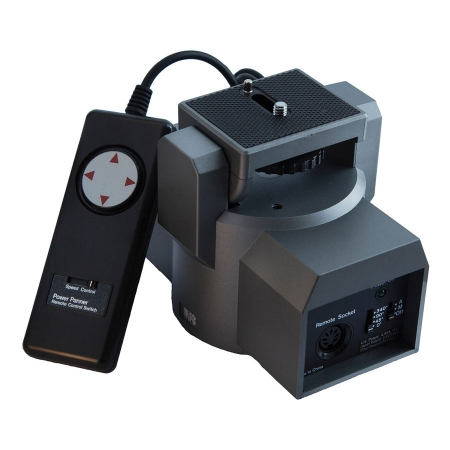 CamRanger MP-360 - cap motorizat