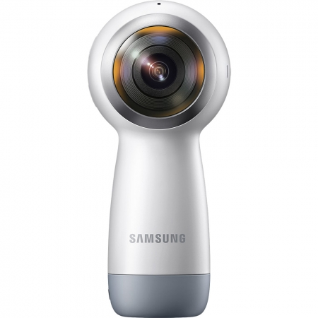 Camera Sport & Outdoor SAMSUNG Gear 360 2017 R210 RS125035385-2