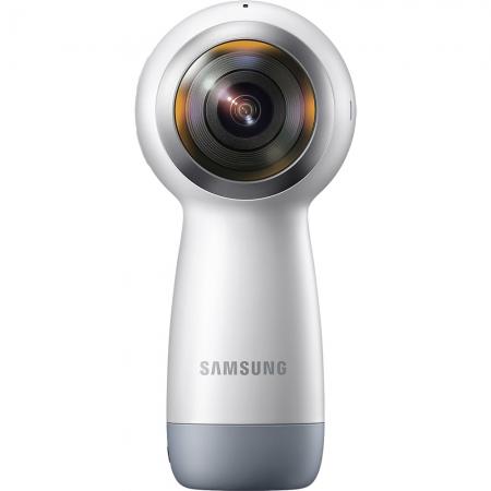 Camera Sport & Outdoor SAMSUNG Gear 360 2017 R210 RS125035385-6