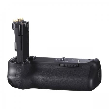 Canon BG-E14 - grip pentru EOS 70D