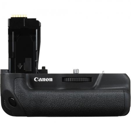 Canon BG-E18 - grip pentru 750D/760D