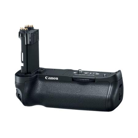 Canon BG-E20 - Grip pentru Canon EOS 5D Mark IV
