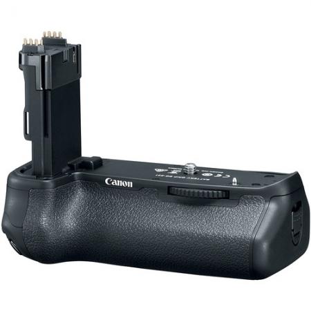 Canon BG-E21 - Grip pentru 6D Mark II