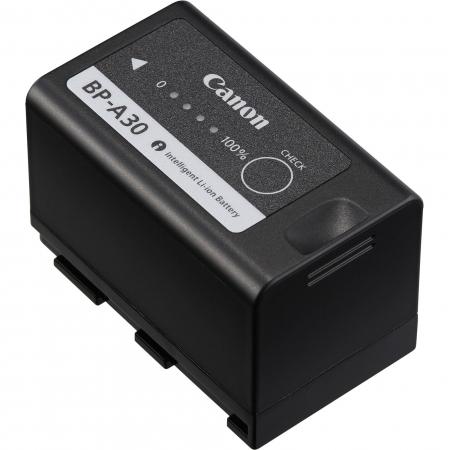 Canon BP-A30 - Acumulator 3100 mAh pentru C300 Mark II