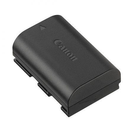 Canon Battery Pack LP-E6N RS125014783-5