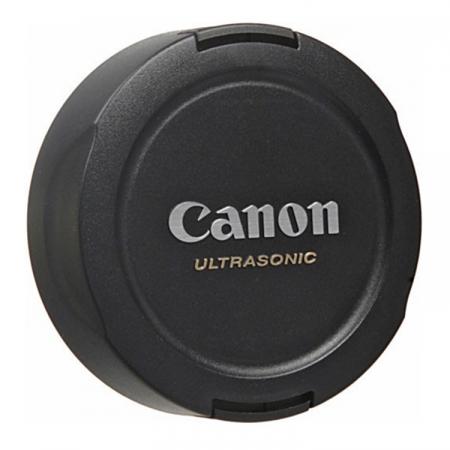 Canon E-14 - capac obiectiv EF 14mm f/2.8L II