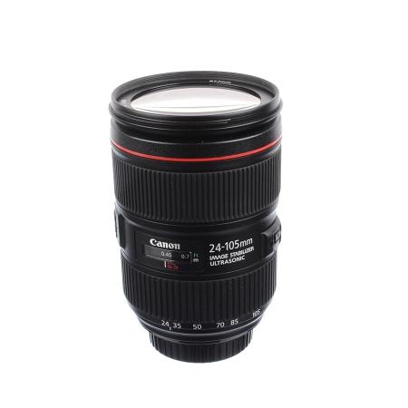 Canon EF 24-105mm f/4 L IS II USM - SH7388-2