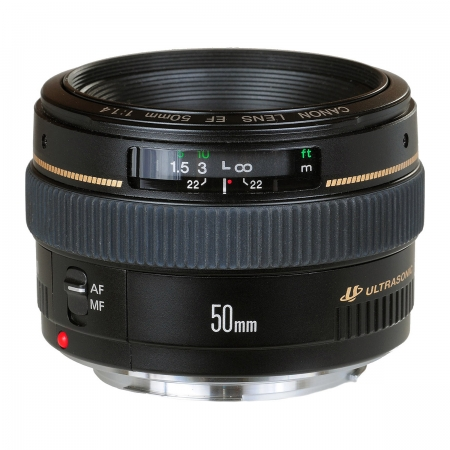 Canon EF 50mm f/1.4 USM - RS101903-4