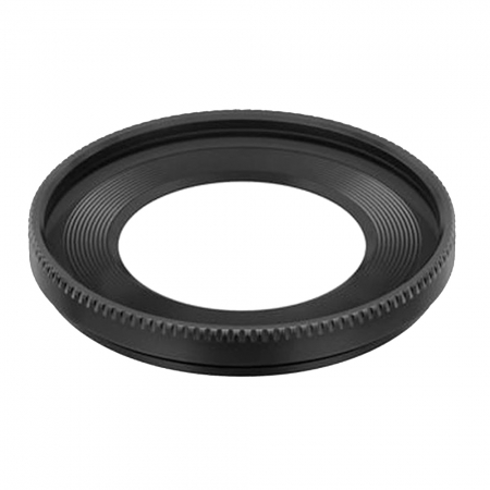 Canon ES-52 - Parasolar pentru Pancake EF 40mm f/2.8