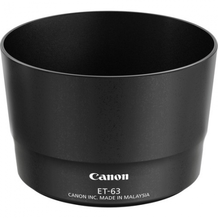 Canon ET-63 - parasolar
