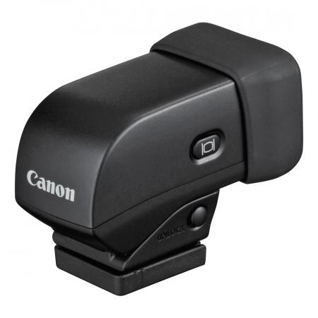 Canon EVF-DC1 - vizor electronic pentru Canon PowerShot G1X Mark II