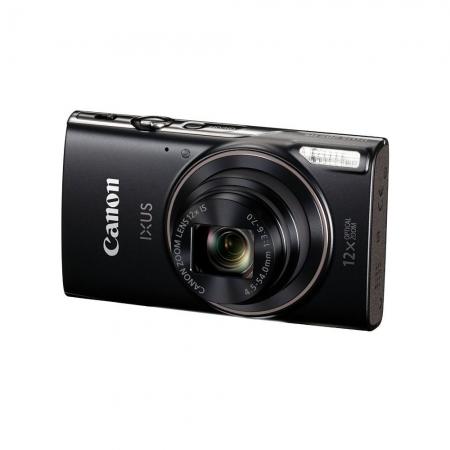 Canon Ixus 285 HS negru
