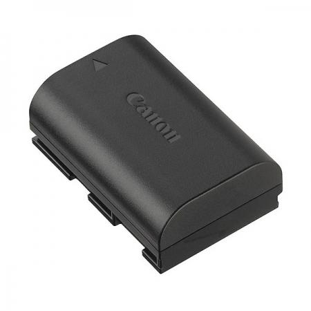 Canon LP-E6N - acumulator Canon