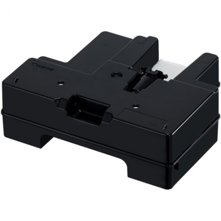 Canon MC-20 - Cartus mentenanta PRO-1000