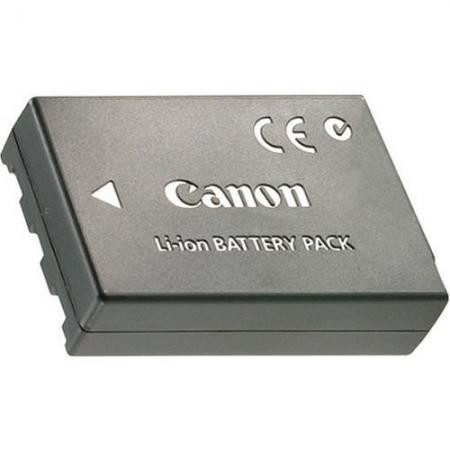Canon NB-1LH acumulator litiu ion