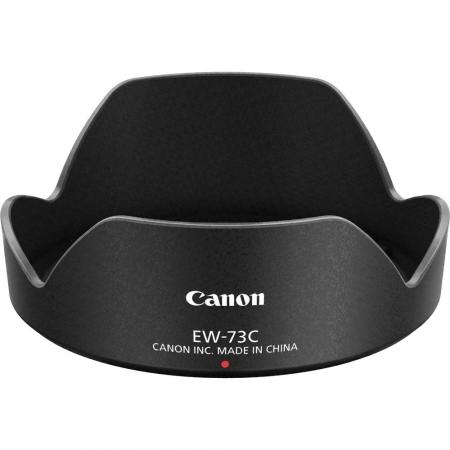 Canon Parasolar EW-73C